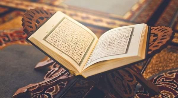 Program Hafal Mutqin 30 juz 1 Tahun di Daarul Hasanah